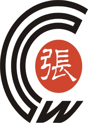 ChineseContext_Logo
